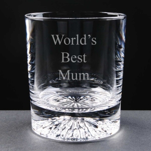world's best mum